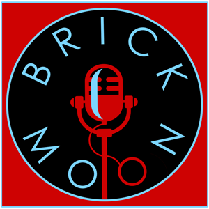 BRICKMOONpodcastlogo300
